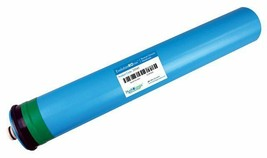 Hydrologic Evolution RO1000 RO Membrane Element - $261.70