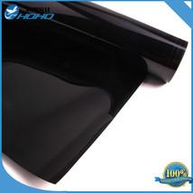 SUNICE 15% VLT 99% IR Nano Ceramic Window Tint Heat - $33.95