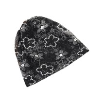 Fashion Women Lady ies Beanie Turban Head Wrap Band Lace Hat Warm Cap Su... - $9.84