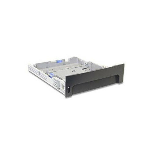 Primary image for HP LaserJet 1320 Paper Tray Cassette RM1-1292