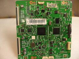 Samsung BN95-00628C T-Con Board for UN60EH6002F - $79.00