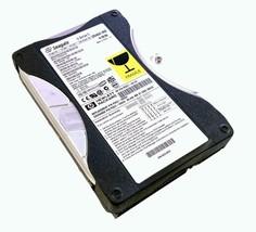 Seagate ST320413A IDE Drive 20404 MB 9R4003-736 - $24.99