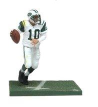 McFarlane Toys NFL Sports Picks Series 7 Action Figure Chad Pennington (... - $23.76