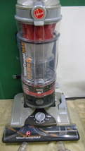Hoover WindTunnel 3 MAX Pet Upright Corded Vacuum Cleaner UH70605 - $70.00
