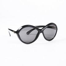 Louis Vuitton Flore Sunglasses - $235.00
