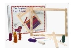 Harrisville Designs Lap Loom Style A - $62.82 CAD