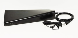 SlingBox Media 500 Digital HD Media Streamer - Black - $119.99