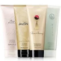 Avon Perfumed Shower Gels - $13.99