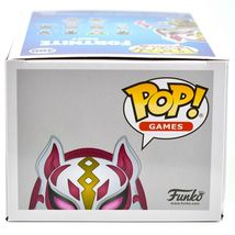 Funko Pop! Games Fortnite Character Drift #466 Vinyl Action Figure NIB IN HAND image 6