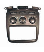 >EXCHANGE< 2001 - 2007 Toyota Highlander A/C Heater Climate Control >RE - $199.00