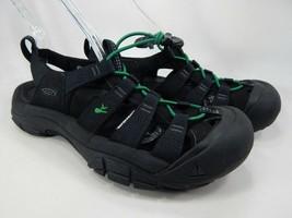 Keen Newport Revival Size 7 M (B) EU 37.5 Women's Sport Sandals Shoes 10... - $61.24