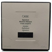 Oribe Signature Moisture Masque Super Indulgence 5.9 oz - $42.52