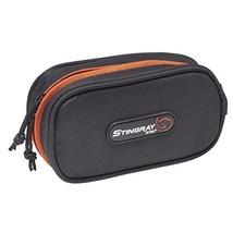 K-Tek KGBS1 Small Gizmo Bag with Transparent Bottom - $23.71