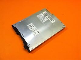 Dell 9H570 NEC MPF820 Floppy Drive Optiplex SFF GX280 GX270 GX260 GX240 - $4.95