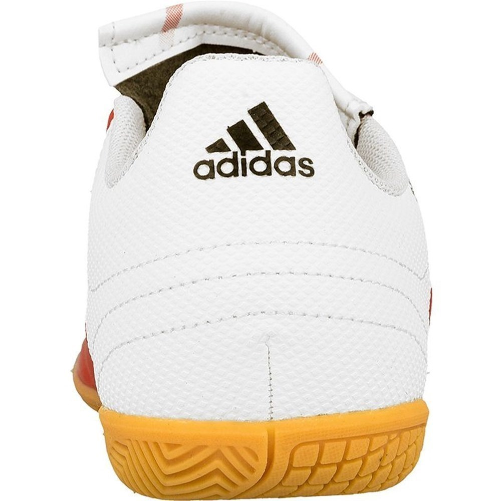 size 40 6d1bf c1fca Adidas Shoes Copa 174 IN JR, S82184