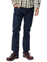 NEW LEVI'S STRAUSS 511 MEN'S ORIGINAL SLIM FIT PREMIUM JEANS PANTS 84511-0197
