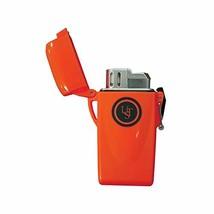 Ultimate Survival Technologies Stormproof Floating Lighter Orange 2-Pack - $35.75