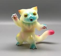Max Toy GID (Glow in Dark) Limited Pastel Nyagira image 3