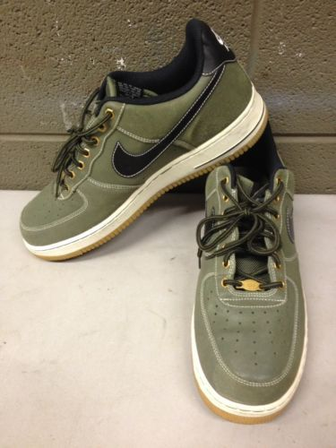 finest selection b6a86 c34f1 Nike Air Force 1 Low WorkBoot Pack Medium and 40 similar items. 12