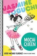Jasmine Toguchi: Mochi Queen - $4.99