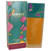 Animale By Animale For Women 6.7 oz EDP Spray - $34.26