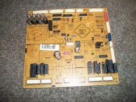 DA92-00593Q Samsung Refrigerator Control Board - $90.00