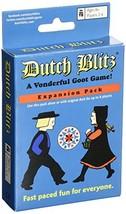 Dutch Blitz: Expansion Pack - $10.86