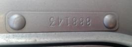 2002 KENWORTH T800 For Sale In Pullman, Washington image 4