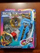 Beyblade Burst Rise Hypersphere Apocalypse Blade Set Launcher Cosmic A5 ... - $12.82