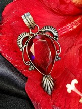 VENUS LOVE TRAP ~ SOULMATE, LOVER RETURN, NEW LOVE, LOW PRICE FOR CHOSEN... - $89.99