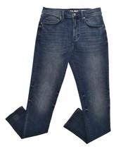 Arizona Men's Flex 360 Skinny Fit Jeans (Dark Indigo, 36x32) - $48.99
