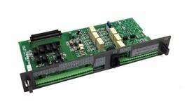 FANUC A16B-1212-0730/02B ROBOT BRAKE PURGE PCB A16B-1212-0730 A16B12120730 image 2
