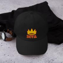 The Kid Laroi Hat / Diva Hat / The Kid Laroi Dad hat image 2