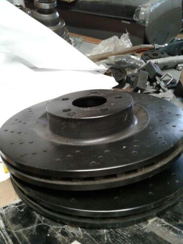 Rotors 62063075 (jew)