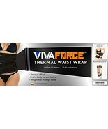 Viva Force Thermo Wrap, 50 mts - $9.78