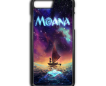 Moana ocean stars spectacular movie poster thumb155 crop