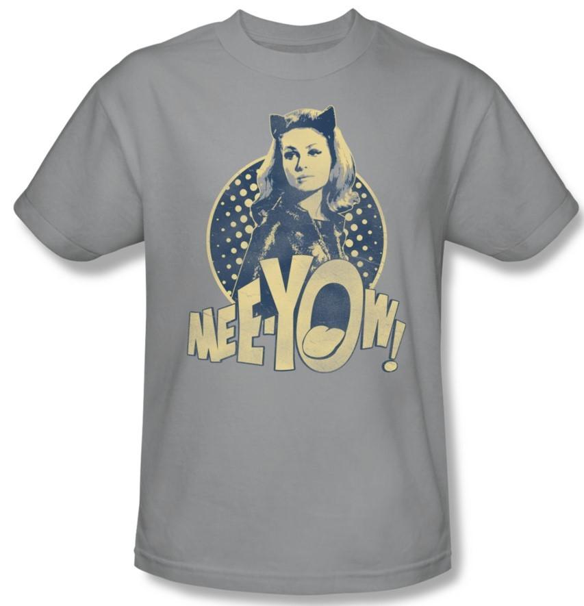 at dc comics batwoman superheroine heiress batman superhero for sale online gray graphic tshirt