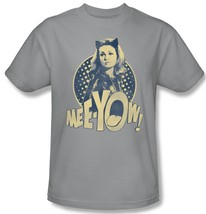 Mics batwoman superheroine heiress batman superhero for sale online gray graphic tshirt thumb200