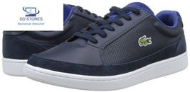 Homme Lacoste Basses Setplay 117 Baskets 1 OOwgHUBxZq