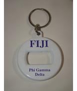Phi Gamma Delta - BOTTLE / CAN Opener - $18.00