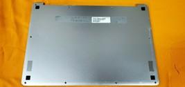 Genuine Acer Chromebook CB3-431 CB5-312T Laptop Bottom Cover 60.GC2N5.00... - $11.83