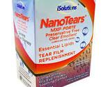 Nanotearsmxp1 thumb155 crop