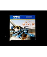TYC Cabin Replacement Air Filter For OEM 800003P 80292-SDA-A01/SHJ-A41/S... - $12.19