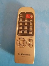 OEM Emerson 125-98290-009 Remote Control RC Replacement,Ships FREE!  - $12.19