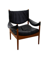 MODUS EASY CHAIR  by Kristian Vedel for Soren Willadsen in 1963. - $1,048.00