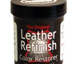 Leather refinish thumb155 crop