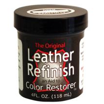 Leather refinish thumb200