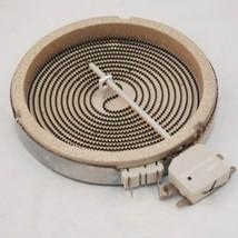 12500039 Whirlpool Element Kit Ceramaspeed W10823704 - $94.00
