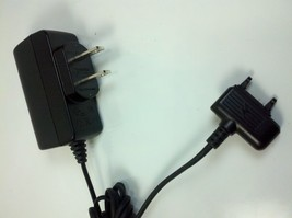 Sony Ericsson Model DCH4-050US-0504 Standard Charger - $11.63