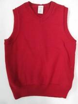 Gymboree sweater vest SIZE 4T - $4.90